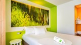Ibis Styles Toulouse Labege Room