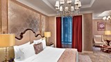 The St. Regis Moscow Nikolskaya Room