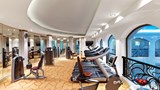 The St. Regis Moscow Nikolskaya Health Club