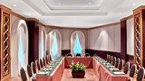 The St. Regis Moscow Nikolskaya Meeting