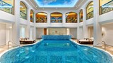 The St. Regis Moscow Nikolskaya Pool