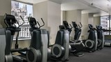 The St Regis, San Francisco Health Club