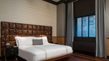 Gild Hall - A Thompson Hotel Suite