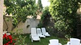Adonis Arc Hotel Aix-en-Provence Other