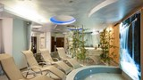 LifeDESIGN Hotel Spa