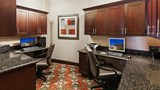 Holiday Inn Express Inn & Suites Other