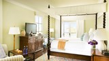 The Kimpton Canary Suite