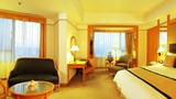 New World Shunde Hotel Room