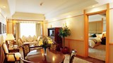 New World Shunde Hotel Suite