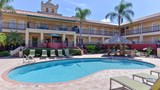 Holiday Inn & Suites Tampa North Other