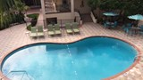 Holiday Inn & Suites Tampa North Pool