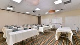 Holiday Inn & Suites Tampa North Meeting