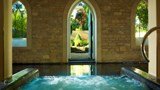 The Royal Crescent Hotel & Spa Pool