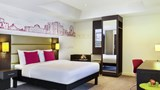Ibis Styles Sharjah Other