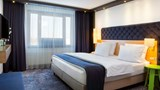 Holiday Inn Stuttgart Suite