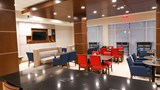 Holiday Inn Express/Stes IAH - Beltway 8 Restaurant