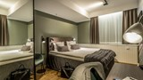 Scandic Sjofartshotellet Room