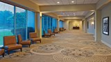 Sheraton Detroit Novi Hotel Meeting
