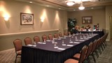 Holiday Inn Utica Meeting