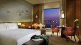 InterContinental Suzhou Room