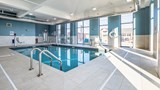 Holiday Inn Express & Suites Platteville Pool
