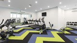 Meriton Como Crescent Recreation