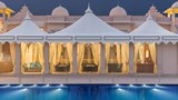 ITC Grand Bharat, Luxury Collection Other