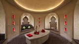 ITC Grand Bharat, Luxury Collection Spa