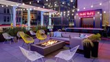 Aloft Philadelphia Downtown Other