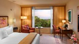 ITC Gardenia, a Luxury Collection Hotel Room