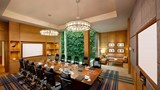 ITC Gardenia, a Luxury Collection Hotel Meeting