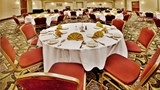 Holiday Inn City Centre Ballroom