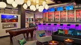 aloft Denver Downtown Restaurant