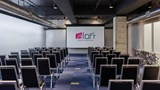 aloft Denver Downtown Meeting
