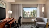 Courtyard by Marriott Ewing/Hopewell Room