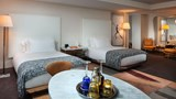 SLS Beverly Hills, Luxury Collection Suite