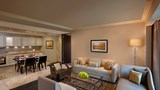 ITC Grand Chola, Luxury Collection Hotel Suite