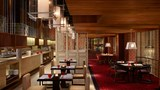 ITC Grand Chola, Luxury Collection Hotel Restaurant