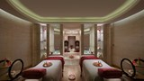 ITC Grand Chola, Luxury Collection Hotel Spa