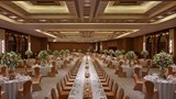 ITC Grand Chola, Luxury Collection Hotel Meeting