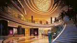 The Hongta Hotel, a Luxury Collection Hotel Lobby