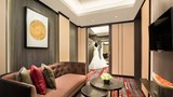 The Hongta Hotel, a Luxury Collection Hotel Room