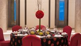 The Hongta Hotel, a Luxury Collection Hotel Ballroom