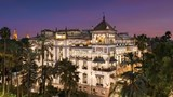 Hotel Alfonso XIII, Luxury Collection Exterior