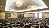 Holiday Inn Express Vancouver Metrotown Meeting