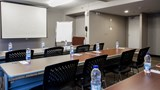 Candlewood Suites Montreal Centre-Ville Meeting