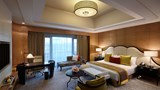 ITC Grand Chola, Luxury Collection Hotel Room
