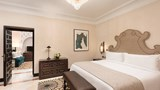 Hotel Alfonso XIII, Luxury Collection Suite