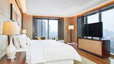 The Westin Tianjin Suite