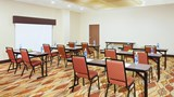 Holiday Inn Express & Suites Sandusky Meeting